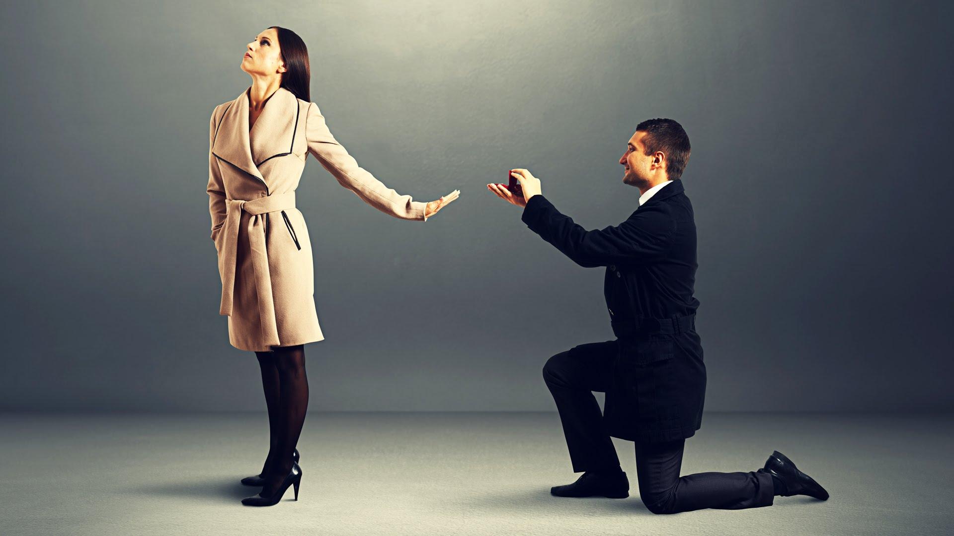 Делает мужу красиво лечении