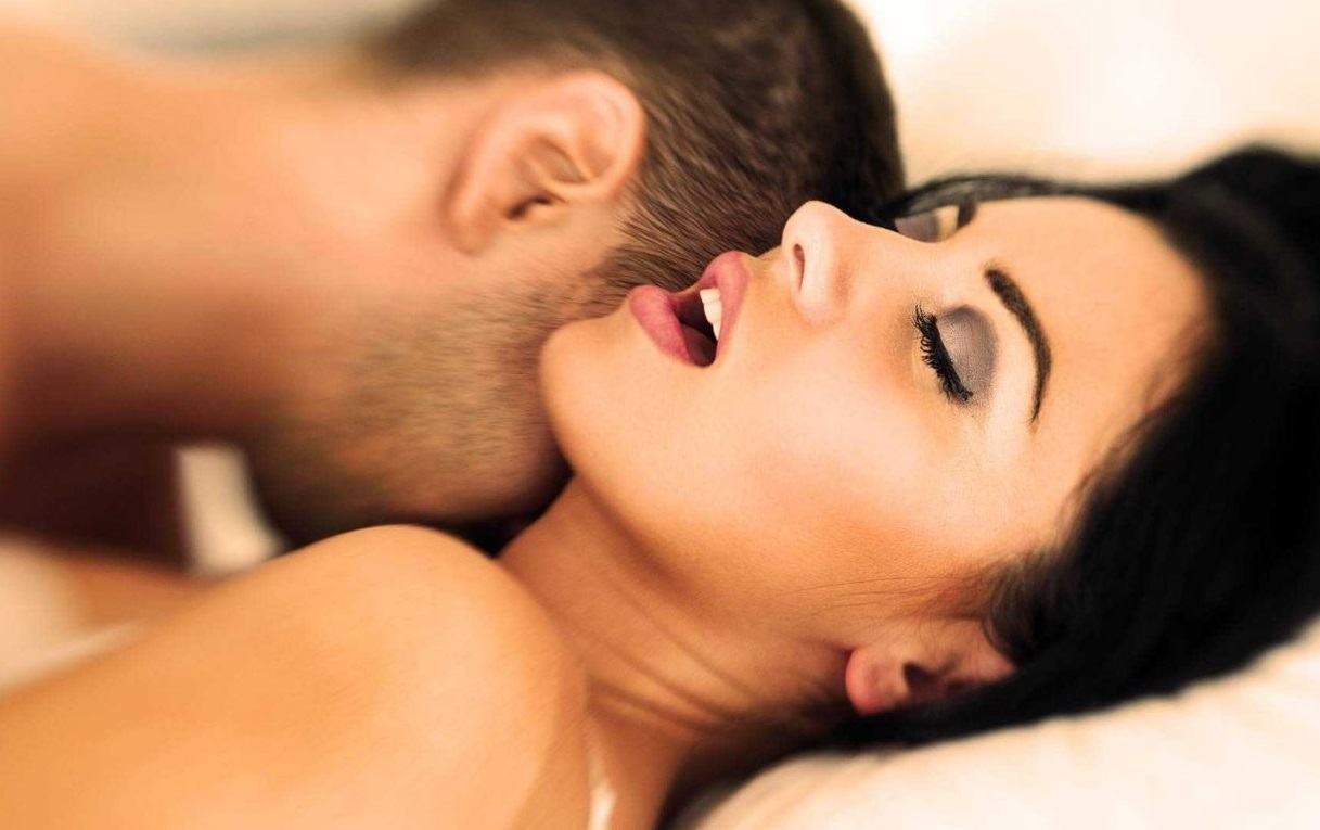 Смотреть оргазм реальный, Оргазмы порно видео смотреть бесплатно от Порно666 17 фотография