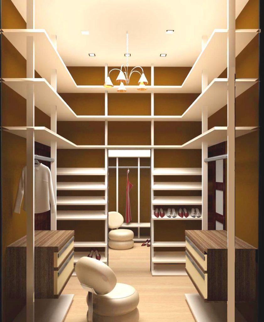 вашего проекты гардеробных комнат фото современной селекции огурдыня