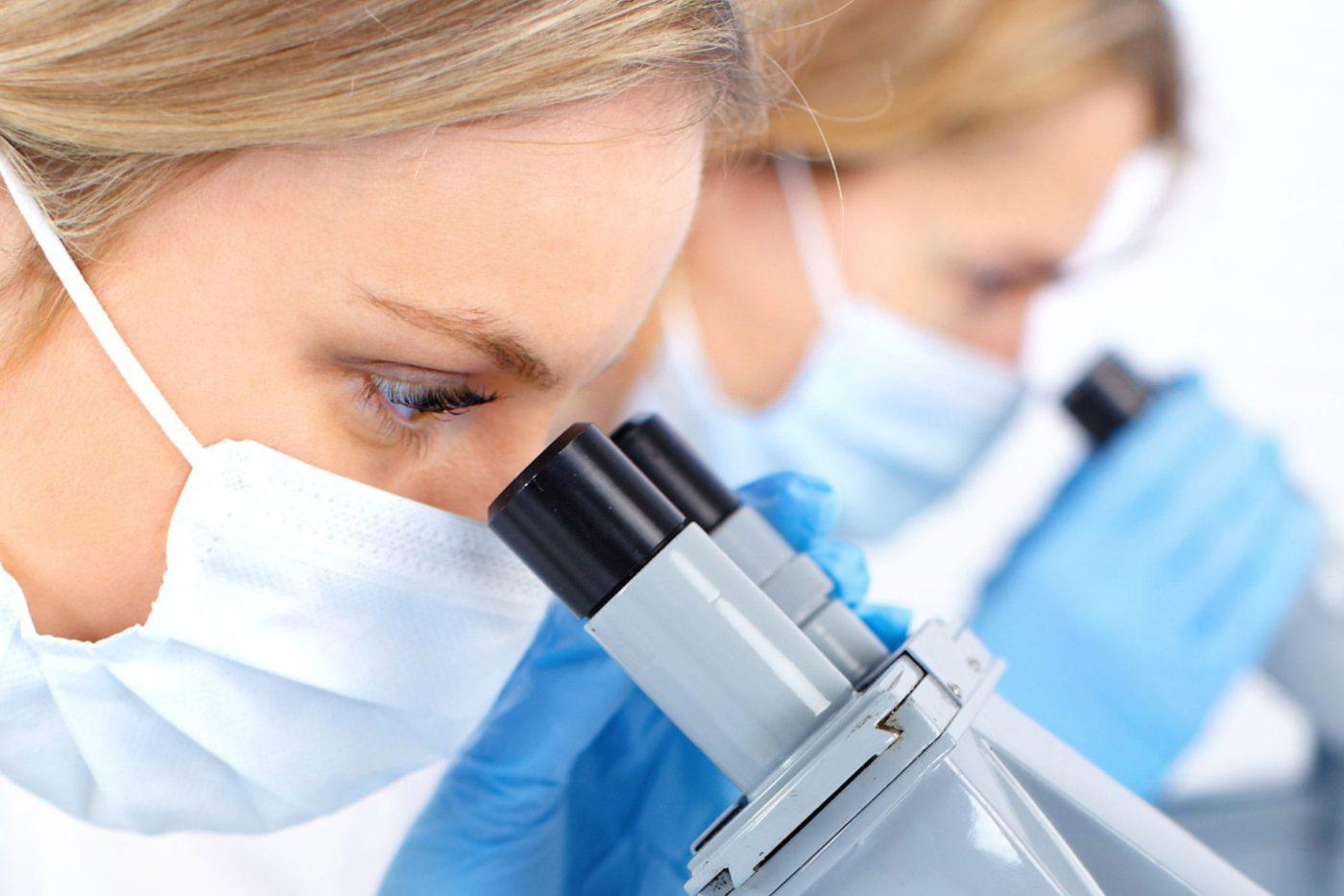 Биопсия кишечника: противопоказания, как делают, возможные осложнения, что показывает, как долго проводится, сколько готовится анализ