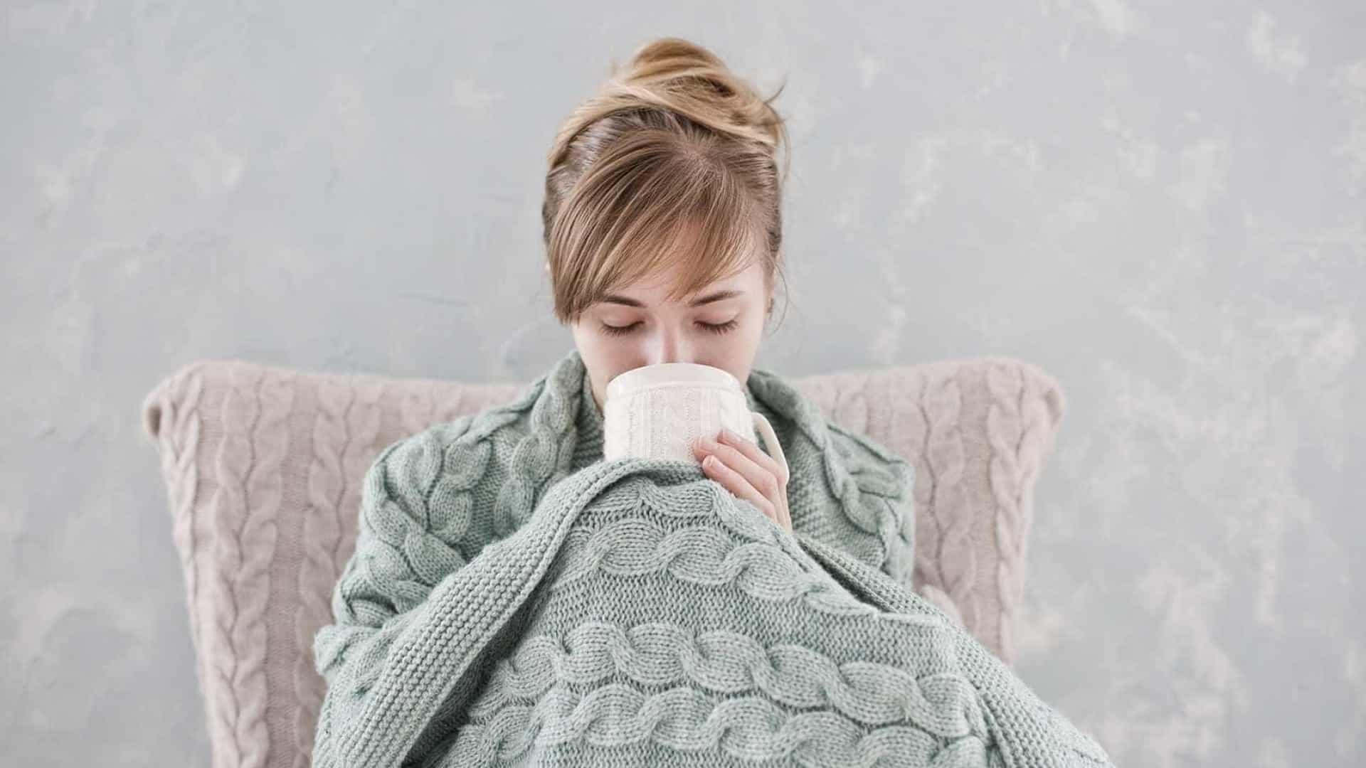 Как не заболеть простатитом бета адреноблокаторы простатит