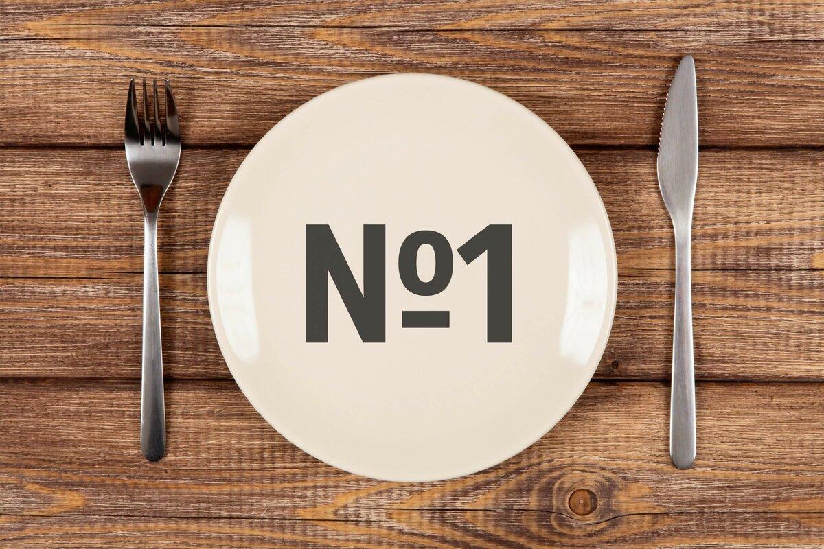 Диета 4 Сосиски. Диета стол №4 при заболеваниях кишечника: что можно и нельзя кушать, меню на неделю