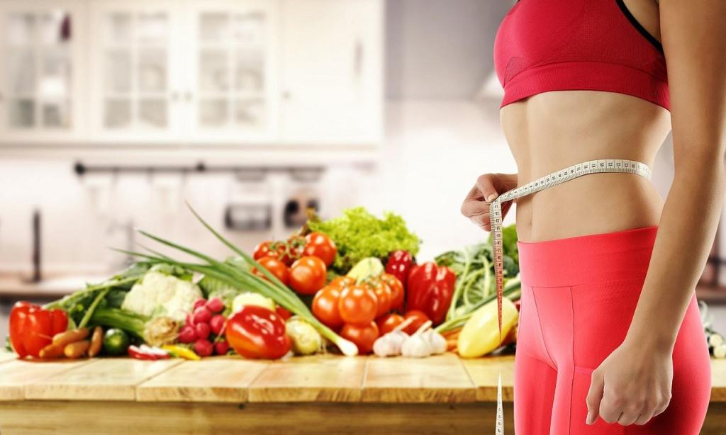 Дешевый Рацион Похудения. Диета дешевая: Бюджетная, но эффективная диета для похудения: составляем меню на неделю – Дешевая диета для похудения: меню на неделю