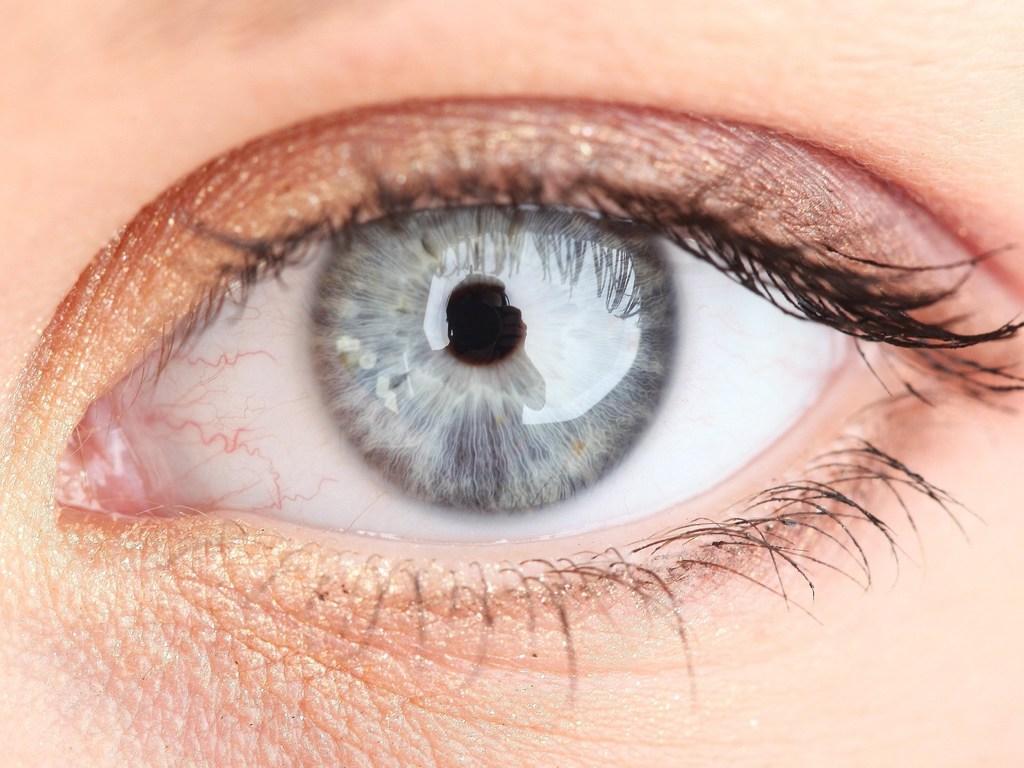 Высокое глазное давление – причины и лечение, что делать ...