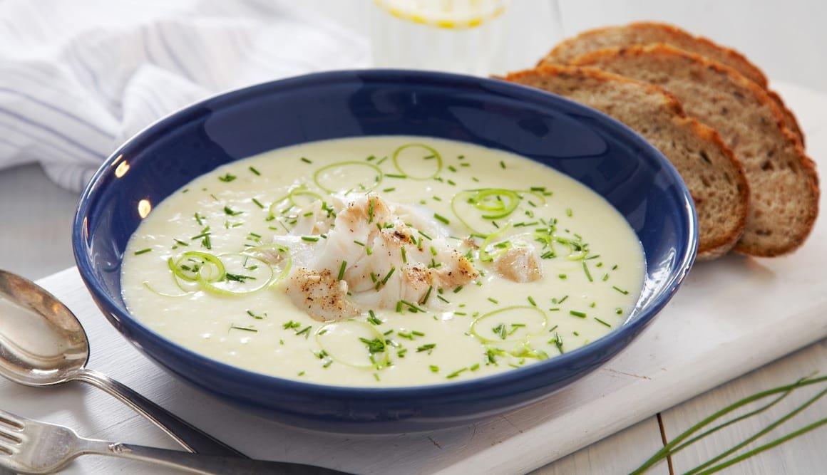 ставят зависимость суп из трески рецепты с фото простые своевременном обращении