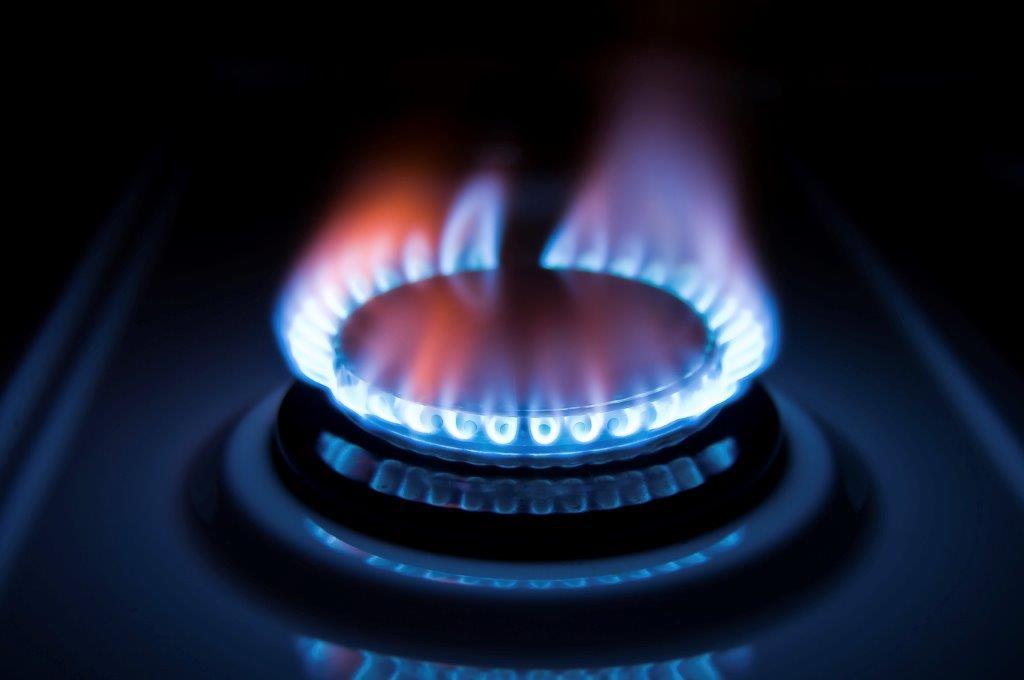 картинки отравление газом том, что нужно